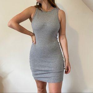 🍊2/$35🍊 Zara Dress